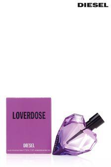 Diesel® Loverdose