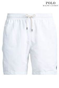 Polo Ralph Lauren Traveller Swim Shorts