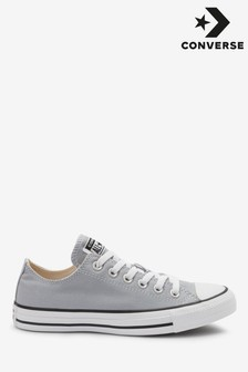 Converse Chuck Taylor All Star Ox Turnschuhe
