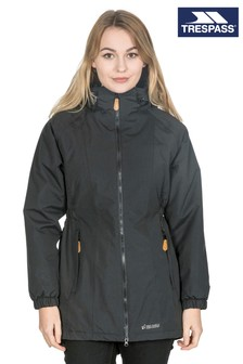 Trespass Celebrity Jacket