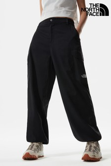 The North Face® Cargo Joggers