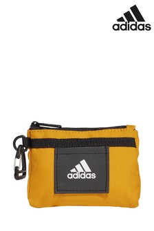 adidas Gold Tiny Wallet