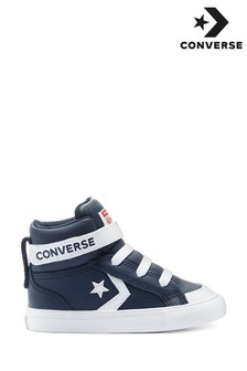 Converse Pro Blaze Infant Trainers