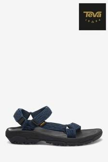 Teva® Hurricane XLT2 Sandals