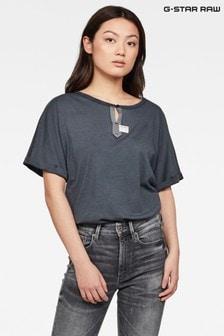 G-Star Black Joosa T-Shirt