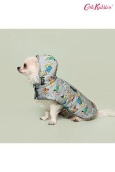 Novelty Dog Printed Extra-Small Rain Mac by Cath Kidston®
