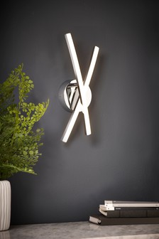 Amari Wall Light