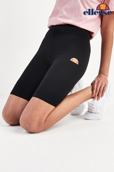 Ellesse™ Tour Cycling Shorts