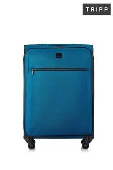 Tripp Full Circle Medium 4 Wheel 71cm Suitcase