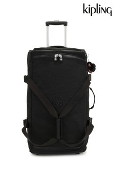 Kipling Teagan Large Suitcase