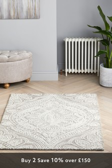 Lesee Rug