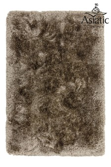 Plush Rug by Asiatic Rugs