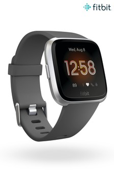 Fitbit Alta | Fitbit Wristbands | Next Official Site