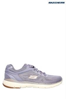 Skechers® Flex Appeal 3.0 Moving Fast Sneaker