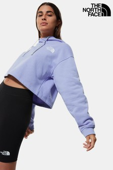 The North Face® Cropped Hoody