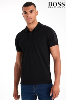 BOSS Black Paule 2 Polo