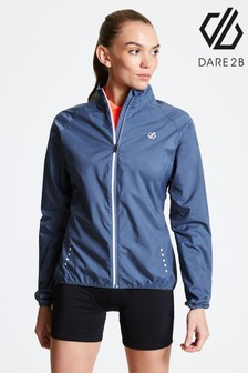 Dare 2b Exhultance Lightweight Windshell Jacket