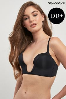 Wonderbra® Ultimate Plunge Bra