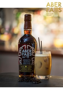 Coffee & Dark Chocolate Liqueur by Aber Falls