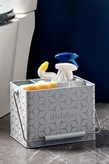 Utility Storage Tin