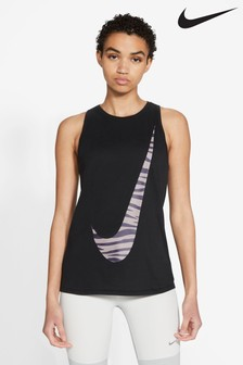 Nike Dri-FIT Icon Clash Training Vest