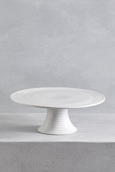 Casual Cake Stand