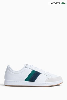 Lacoste® Carnaby Ace Trainers