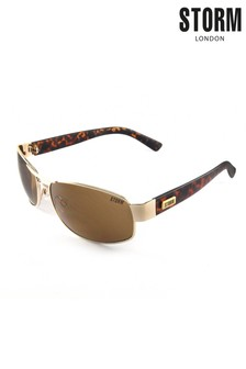 Storm Sunglasses