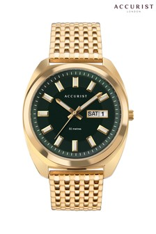 Accurist Men's Retro Inspired Watch