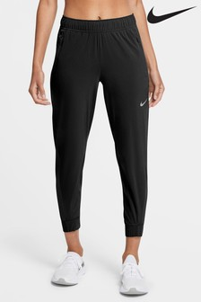 Nike Essential Cool Running Joggers