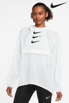 Nike Run Division Packable Jacket