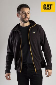 CAT® Black Concord Jacket