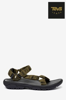 Teva® Hurricane XLT2 Sandals