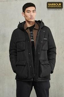 Barbour® International Arden Quilted Jacket