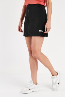 adidas Originals R.Y.V Skirt
