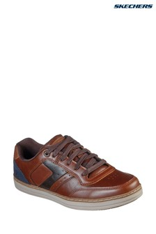 Skechers® Heston - Pelano Shoes