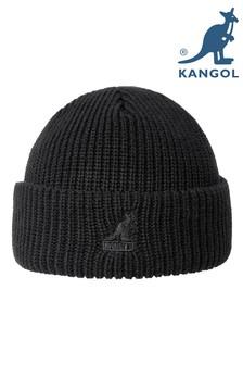Kangol Cardinal 2 Way Beanie Hat