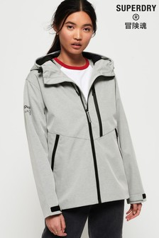 Superdry Eclipse SD-Windcheater Jacket