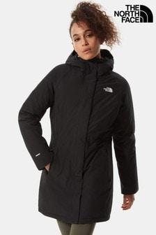 The North Face Brooklyn Parka Jacket