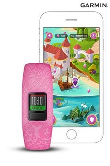 Garmin vivofit® Jr. 2 Activity Tracker For Kids