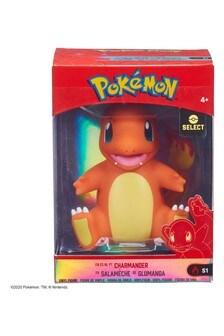 Pokémon™ 4 Inch Vinyl Figures: Charmander