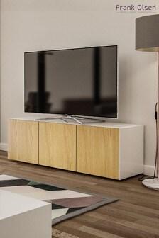 Frank Olsen Smart Wide TV Unit
