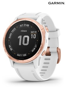Garmin fenix® 6S Pro Multisport GPS Watch