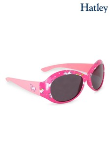 Hatley Prancing Unicorns Sunglasses