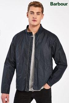 Barbour® Ender Wax Jacket