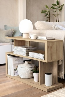 Outstanding Side Tables Round Square Side Tables Next Official Site Ibusinesslaw Wood Chair Design Ideas Ibusinesslaworg