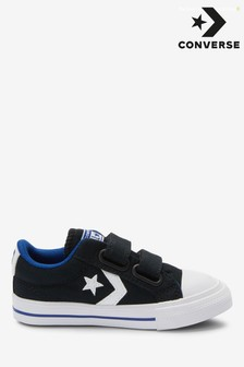 Converse Starplay Infant Trainers