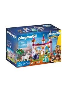 Playmobil® 70077 PLAYMOBIL: THE MOVIE Marla In The Fairytale Castle