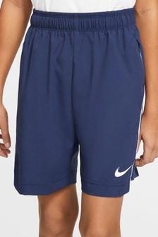 "Nike 6"" Woven Performance Shorts"