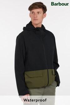 Barbour® Ingleton Waterproof Jacket
